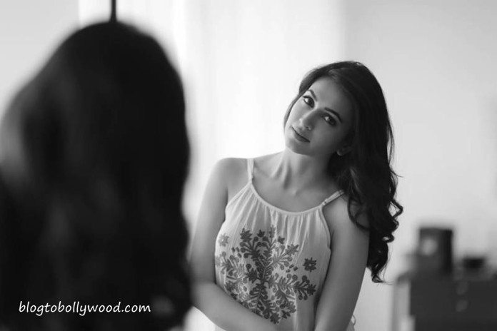 5 Facts About Kriti Kharbanda – Emraan Hashmi's Leading Lady In Raaz Reboot