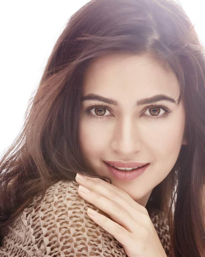 5 Facts About Kriti Kharbanda - Kriti K 4