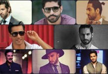 Poll of the Day: Who is the most stylish Bollywood Actor?