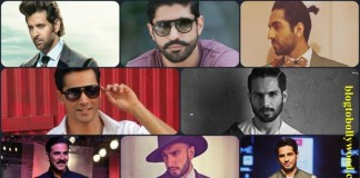 8 Most Stylish Men Of Bollywood You Must Follow To Stay Updated With Fashion