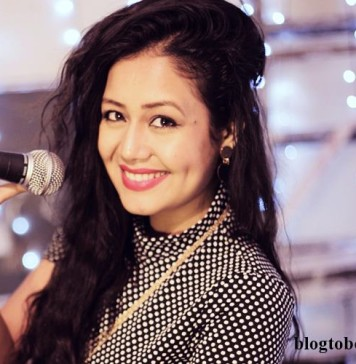 Top 10 Neha Kakkar songs to make your day a lot better than it is!