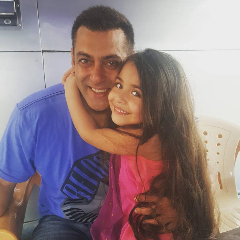 Top 10 Bollywood Pictures of the Week | 15-May-2016 to 21-May-2016- Salman Suzi