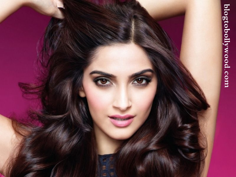 Sonam Kapoor's next project 'Battle for Bittora' put on hold!