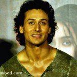 Tiger Shroff talks about A Flying Jatt and his desire to work with Hrithik Roshan