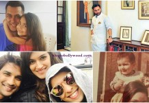 Top 10 Bollywood Pictures of the Week | 15-May-2016 to 21-May-2016