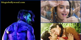 Top 10 Bollywood Songs of the Week | 9-May-2016 to 15-May-2016