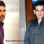 Akshay Kumar to play the lead in Omung Kumar's next project