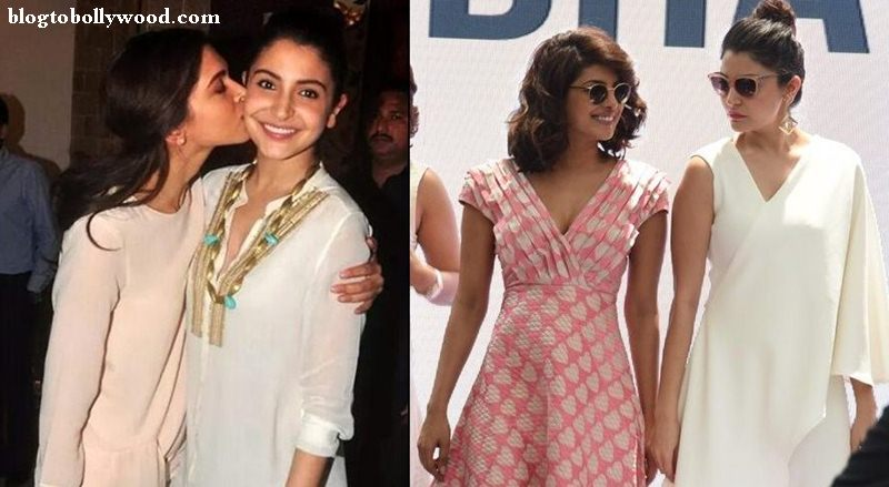 Anushka Sharma says she is proud of Priyanka Chopra and Deepika Padukone