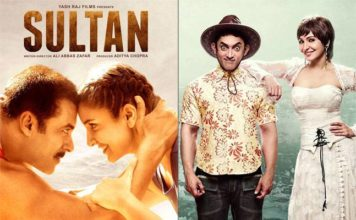 Bollywood 200 Crore Club Movies, Bollywood 200 Crore Movies Box Office Collection