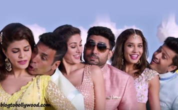 Housefull 3 Box Office Prediction | Biggest Opening Of 2016 On Cards