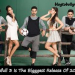 Budget And Screen Count Details: Housefull 3 Is The Biggest Release Of 2016