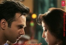 Junooniyat Music Review and Soundtrack- The songs are good to hear