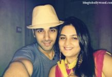 What could be the reason why Pulkit Samrat has still not divorced Shweta Rohira?