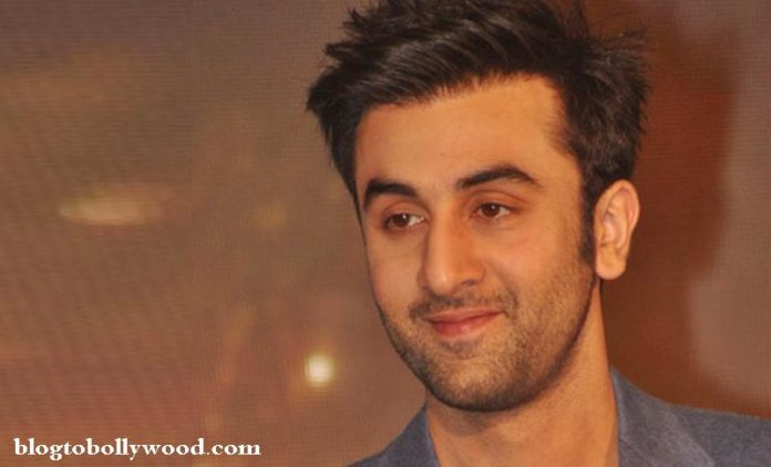 Ranbir Kapoor to be a part of Imtiaz Ali's next with Shah Rukh Khan!