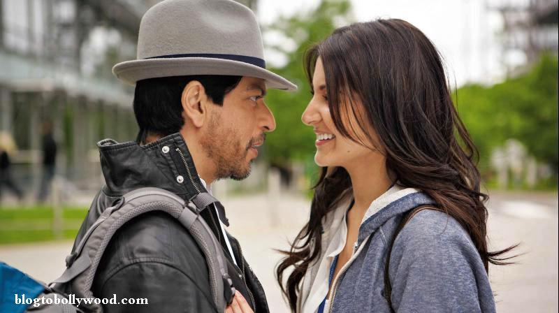 It's official! Shah Rukh Khan and Anushka Sharma to work together in Imtiaz Ali's film