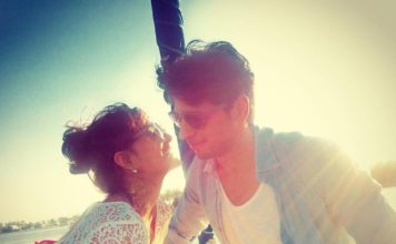 It's a wrap: Sidharth Malhotra and Jacqueline Fernandez's Miami schedule comes to an end