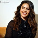 Suuny Leone to Make Tollywood debut