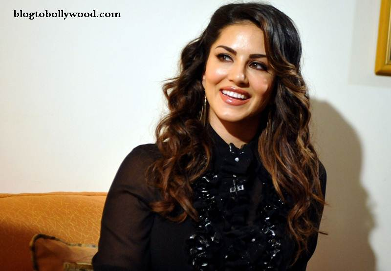 Sunny Leone to make Tollywood debut