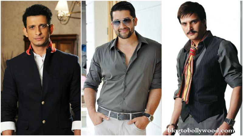 Deepak Tijori's Tom, Dick and Harry 2 to go on floors this August, Cast Details Inside- Cast