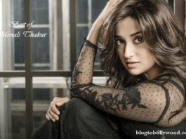 Top 10 Monali Thakur Songs to make your mood lighter and happier!