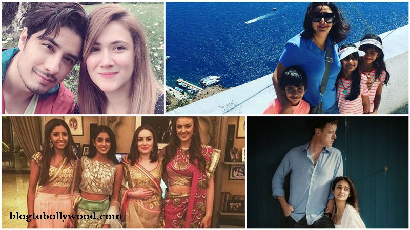 Top 10 Bollywood Pictures of the Week | 12-June-2016 to 18-June-2016
