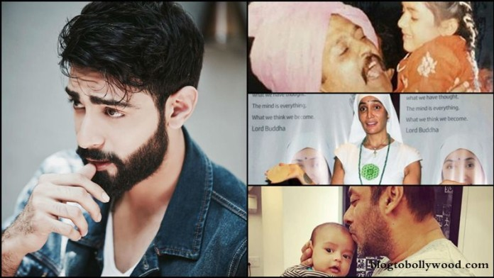 Top 10 Bollywood Pictures of the Week | 29-May-2016 to 04-June-2016