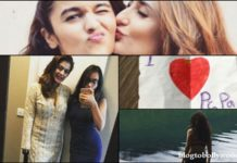 Top 10 Bollywood Pictures of The Week   19-June-2016 to 25-June-2016