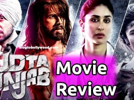 Udta Punjab Critics Reviews And Ratings | Tremendous Reviews