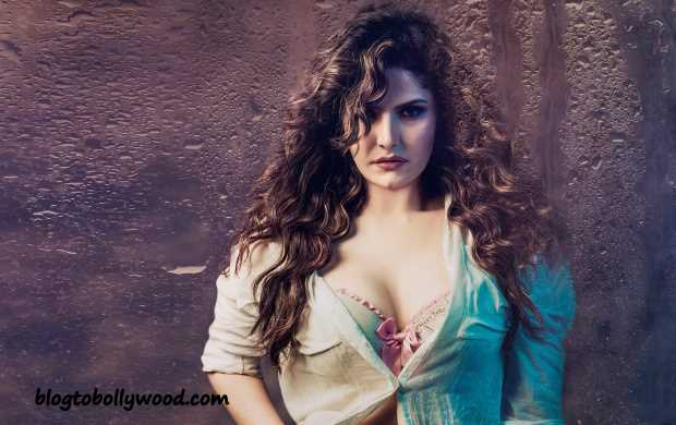 Zarine Khan's Aksar 2 To Go On Floors In June