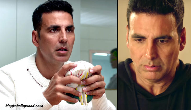 Housefull 4 May Release In 2019: Akshay Kumar