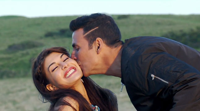 Housefull 3 Second Week Box Office Collection: Remains Stable