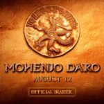 Mohenjo Daro Trailer Review