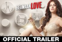Beiimaan Love Trailer Review