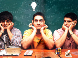 4 Financial Lessons From Bollywood