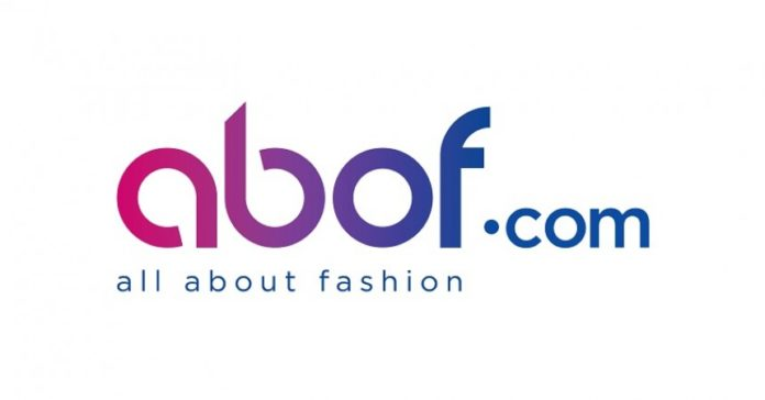 Why ABOF Is Your One Stop Destination For All Fashion Essentials?