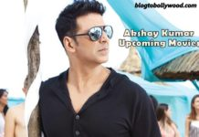 Akshay Kumar upcoming movies in 2016 and 2017