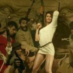 Dishoom 7th Day Collection: First Thursday Box Office Report