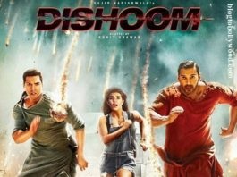 5 Reasons why we are super-excited for Dishoom!