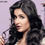 Top 10 Bollywood News of the Week  10-July-2016 to 16-July-2016