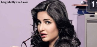 Top 10 Bollywood News of the Week| 10-July-2016 to 16-July-2016