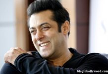 Salmaan Khan upcoming movies: From Tubelight to Dabangg 3