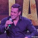 Sultan 35th Day Collection: Become 3rd Movie To Hit The 300 Crores Mark