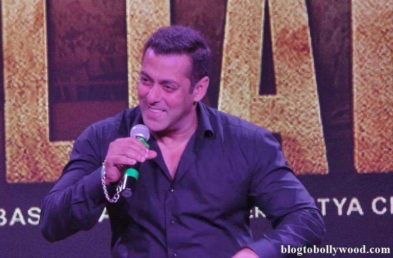 Salman Khan talks about his 'rape comment', being a bigger superstar than Aamir