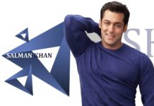 Salman Khan Upcoming Movies In 2016, 2017 And 2018 With Release Dates