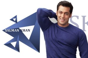 Salman Khan Upcoming Movies 2016, 2017 And 2018 With Release Dates