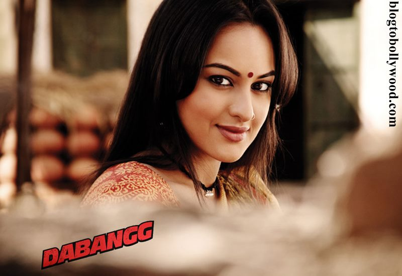 Yay! Sonakshi Sinha will be a part of Dabangg 3, Arbaaz Khan confirms it