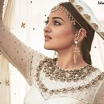 Sonakshi Sinha to be a part of a film based on Rani Ratnavati!