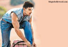 Dana Dan Goal! Sooraj Pancholi to play a footballer in his next project