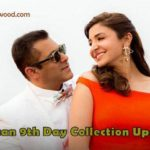 Sultan 9th Day Collection Update: Second Thursday Box Office Report
