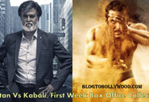 Sultan vs Kabali: First Week Box Office Collection Comparison